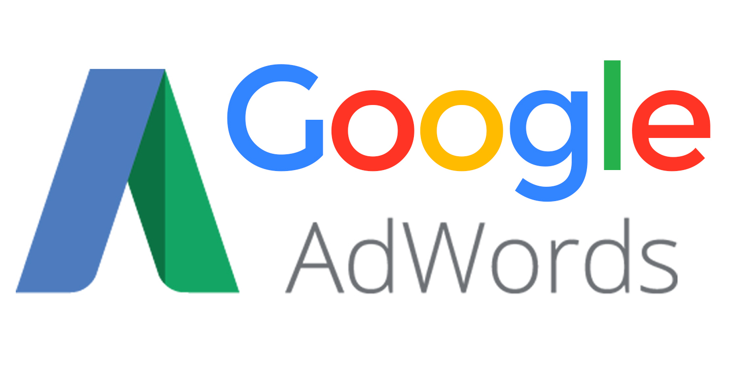 bi-quyet-google-adwords