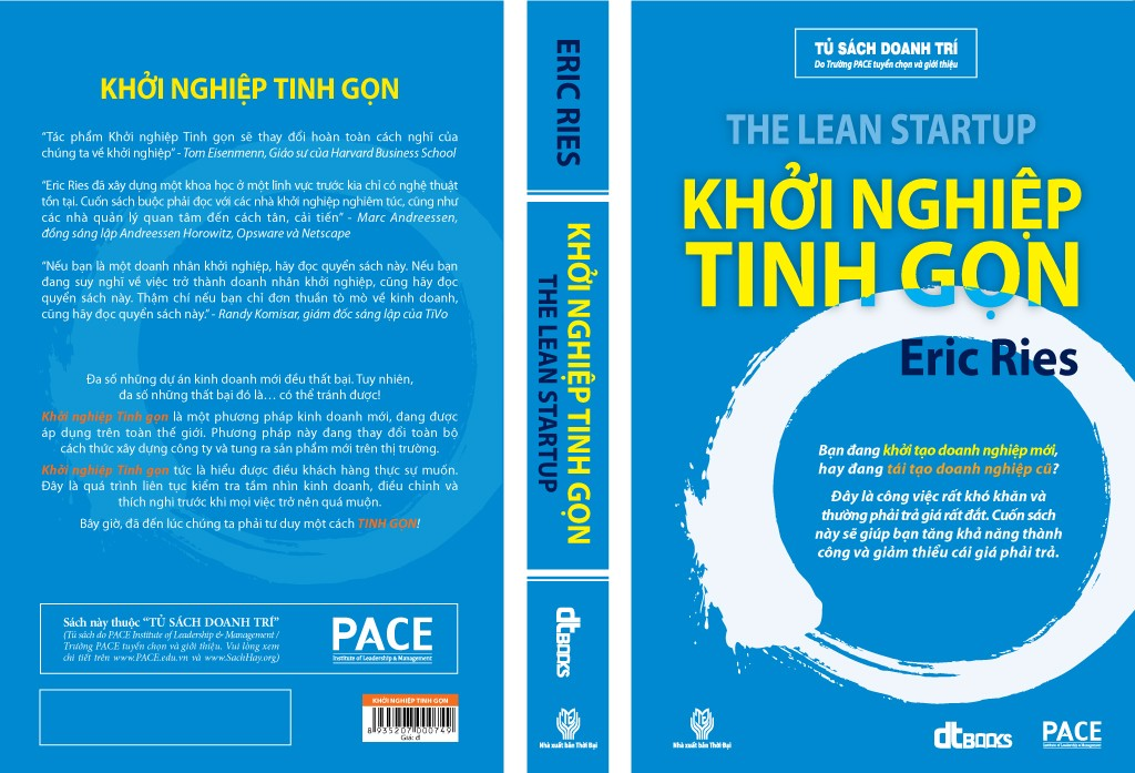 hinh-1-sach-khoi-nghiep-tinh-gon-review