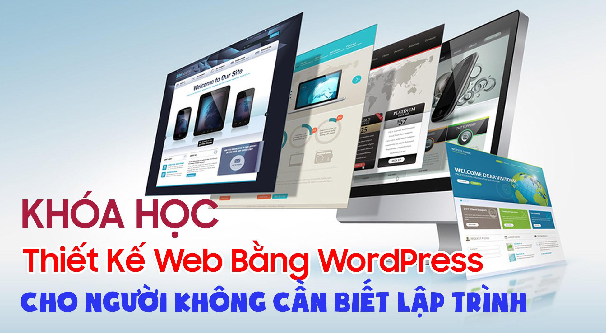 khoa-hoc-thiet-ke-web-cho-nguoi-khong-biet-lap-trinh
