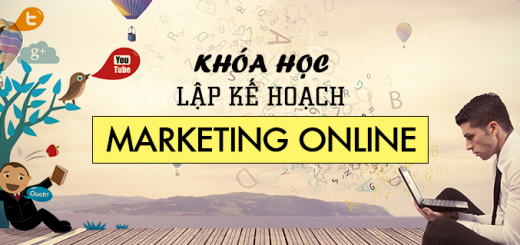 hoc-marketing-online-binh-duong