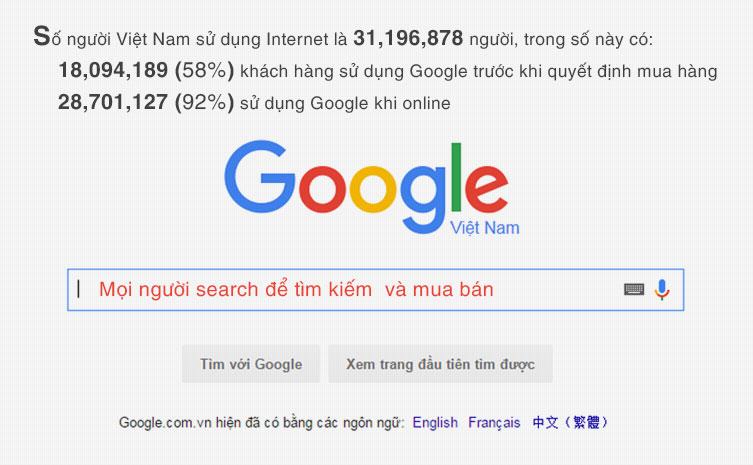 KH-google