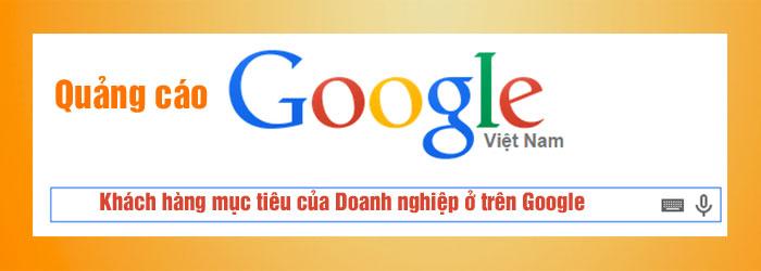 kinh-doanh-online-te1bbab-a-c491e1babfn-z-e28093-marketing-online-38