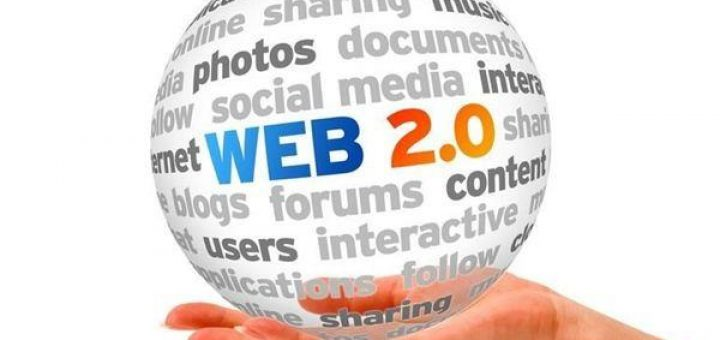thiet-ke-web-2.0